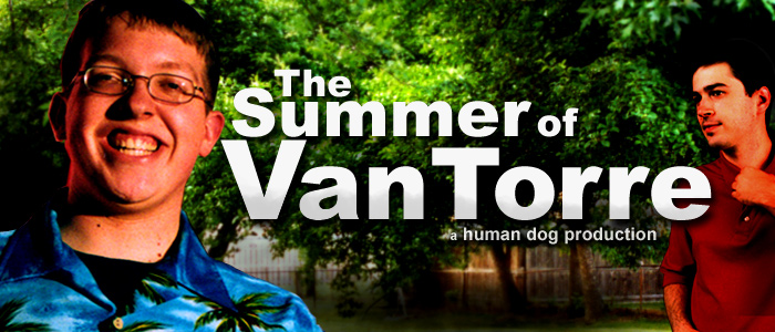 Summer of VanTorre Header 001