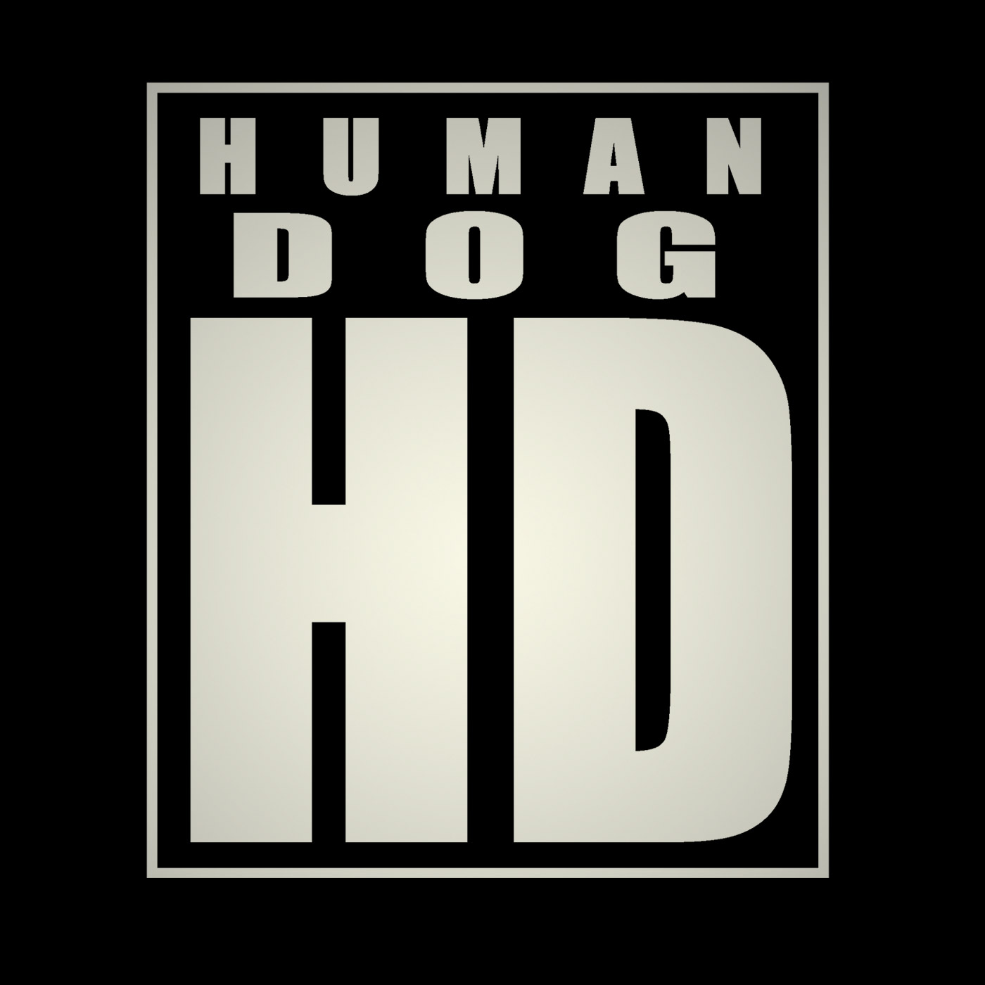 HumanDog.tv