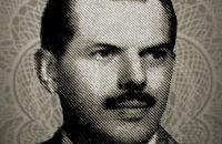 Chris Weagel Gravatar