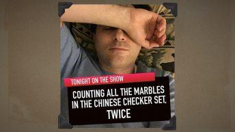 TOS_Checkers
